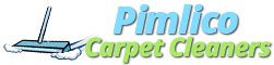 Pimlico Carpet Cleaners